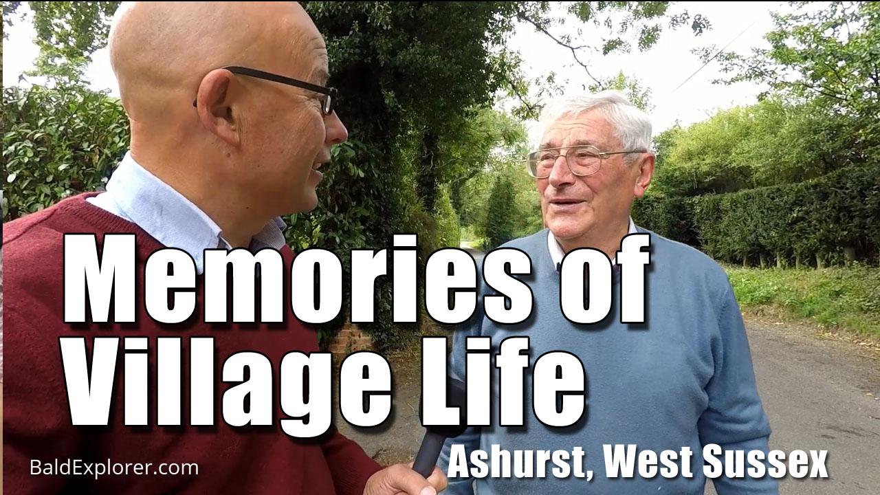 John Eaton of Ashurst
